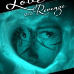 Cover Love AND Revenge