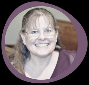 Mary Kate Kopec. testimonial